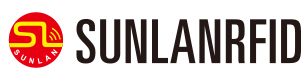 Logo | Sunlanrfid RFID solution