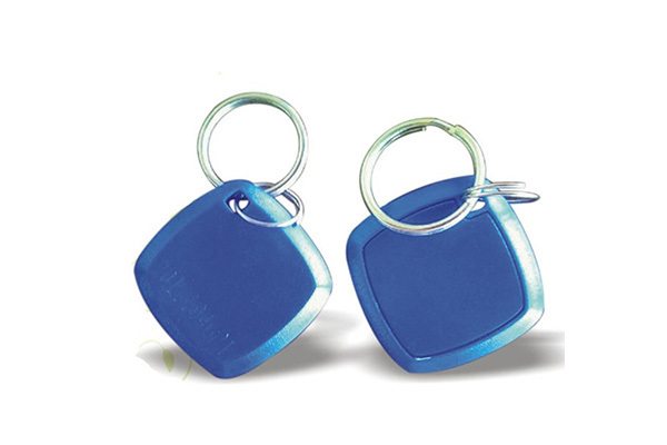 key fobs for sale key Bulk Buy fobs Sunlanrfid
