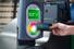 bus bus card smart Sunlanrfid company