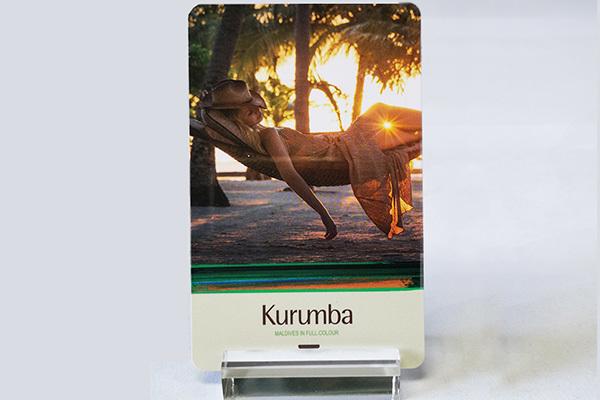 se mifare room key card mifare® Sunlanrfid Brand company