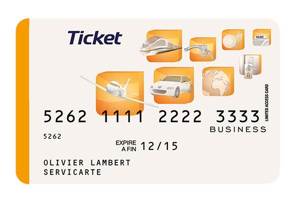 card pvc railway smart card price ultra ticket Sunlanrfid Brand