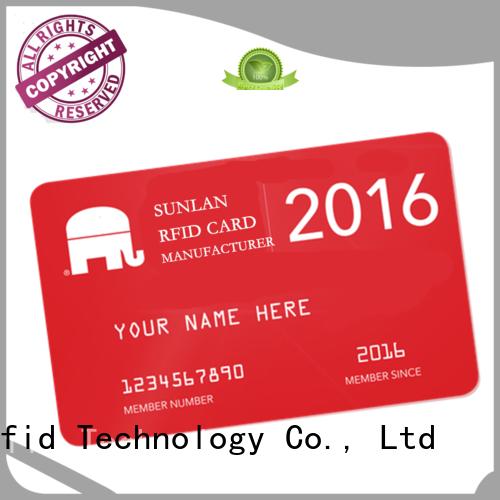 prepaid scratch card mifare prepaid card smart company